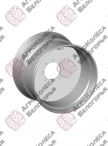 Основные колёсные диски МТЗ-82 30