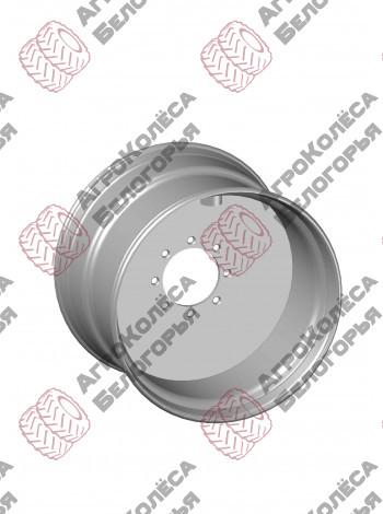 Основные колёсные диски МТЗ-82 AG20х30