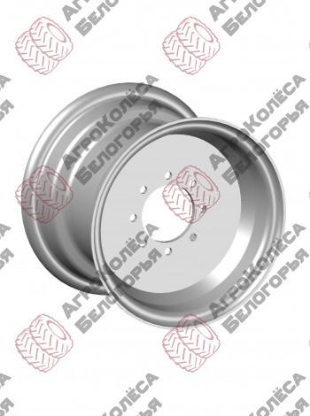 Основные колёсные диски МТЗ-82 DW13х18