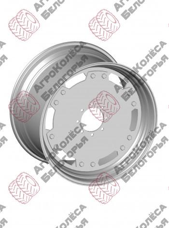 Основные колёсные диски МТЗ-82 DW23х38