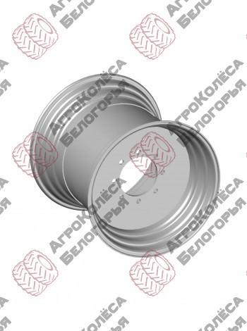 Основные колёсные диски МТЗ-82 DW24х26