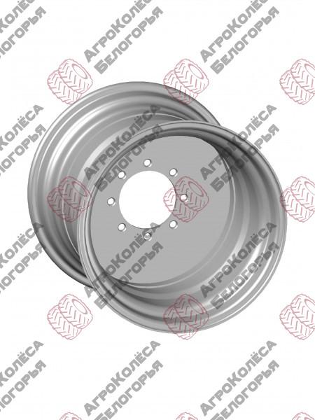 The main wheels of MTZ-82 DW25х26