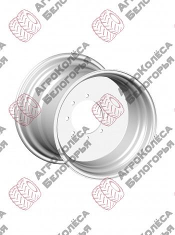 Основные колёсные диски Палессе КЗС-10К DW25Bх26