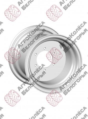 Основные колёсные диски Палессе КЗС-812 W13х20
