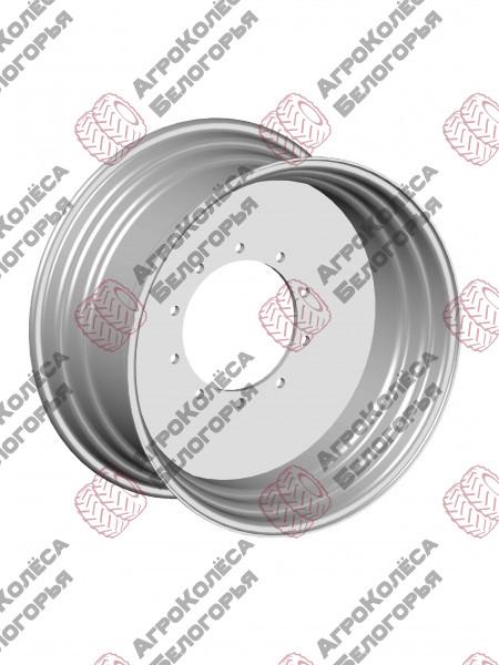 Main wheels XTX-215 DW15Lх30