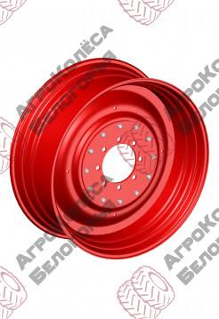 Main wheels Zetor 4135F DW16Lх38