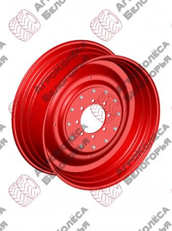 Основные колёсные диски Zetor 4135F DW16Lх38