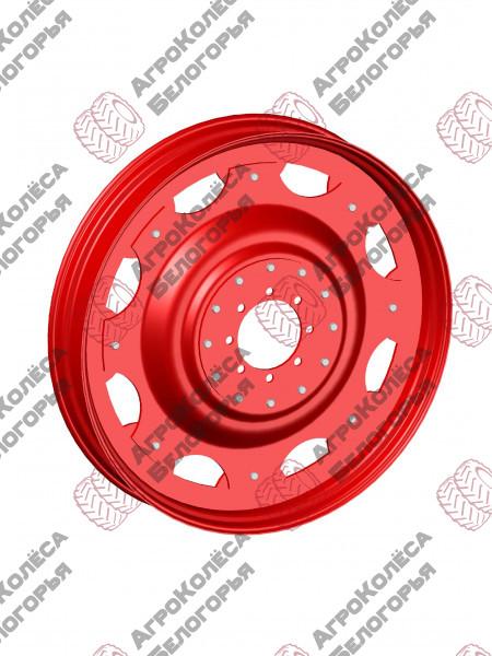 Main wheels Zetor 4135F W8х48