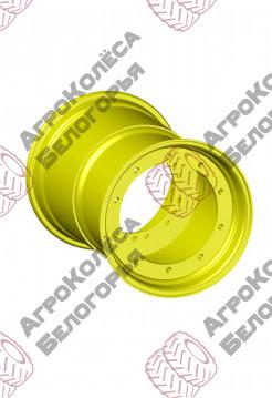 Основные колёсные диски Амкодор 325С DW36х25