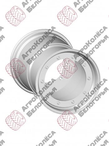 Основные колёсные диски ХТЗ Т-150 36х25 разборное