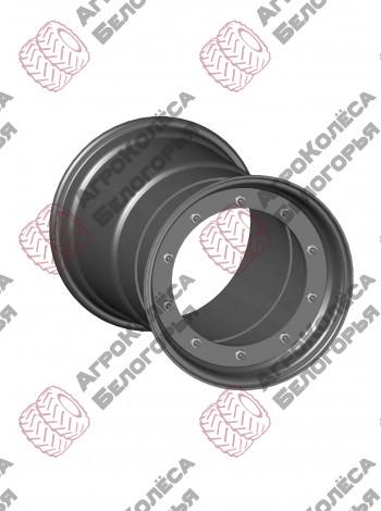 Основные колёсные диски Кировец К-701 41х25 разборное