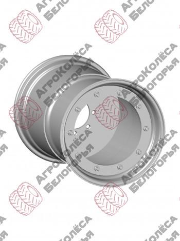 Основные колёсные диски МТЗ-1221 36х25 разборное