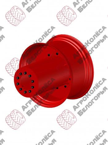 Дополнительные колёсные диски Fendt 936 DW23Bх42