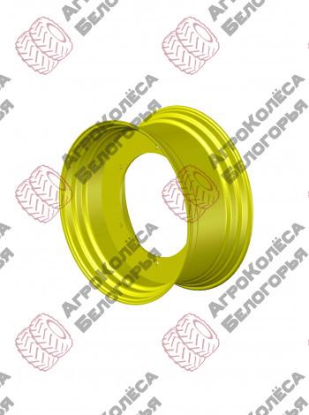 Дополнительные колёсные диски John Deere 7810 DW18х38