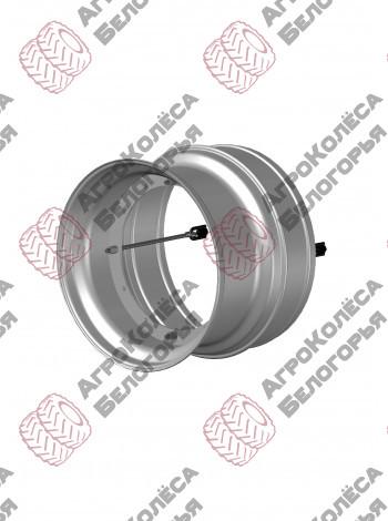 Дополнительные колёсные диски Kamaz XTX 185 DDW18х42