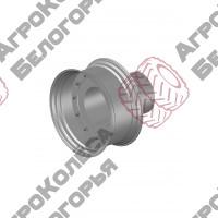 Дополнительные колёсные диски Massey Ferguson 7624 DW20х42