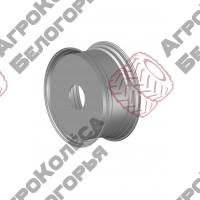 Дополнительные колёсные диски New Holland T8040 DW18х42