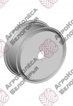 Колёсные диски для междурядья Case W10x28