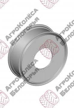 Колёсные диски для междурядья Challenger W12x34