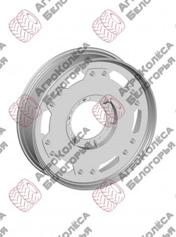 Колёсные диски для междурядья Challenger W12x46