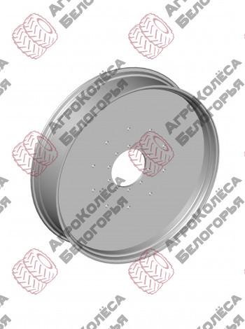 Колёсные диски для междурядья Case W12x50