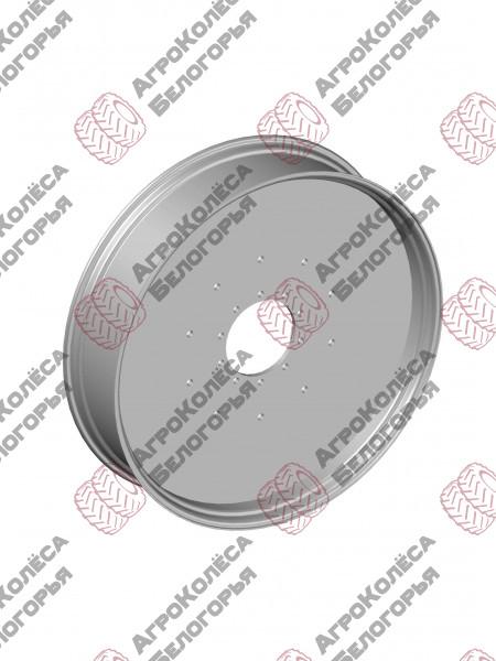 Колёсные диски для междурядья Challenger W12x50