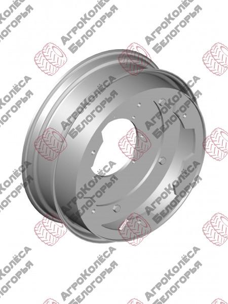 Колёсные диски для междурядья New Holland W8x32
