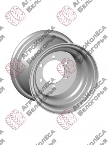 Колёсные диски для прицепной техники Т-16М Horsch Joker DW13х15