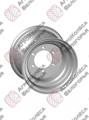 Колёсные диски для прицепной техники Т-16М MaxiCut DAI-Bo 600 DW13х15