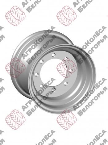 Колёсные диски для прицепной техники Т-16М ПСЖ-6 DW13x18