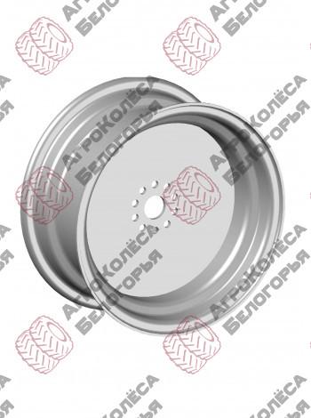 Колёсные диски для прицепной техники Т-16М W7х15