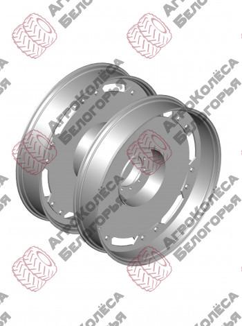Колёсные диски для междурядья Case W10x54