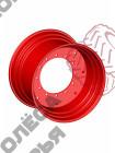 Основные колёсные диски Claas DW20Bx30