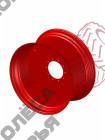 Основные колёсные диски Claas DW23Bx42