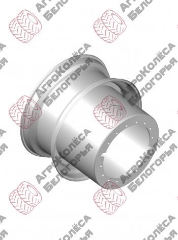 Дополнительные колёсные диски Massey Ferguson DDW18Lx42
