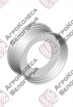 Основные колёсные диски Case DW18x42
