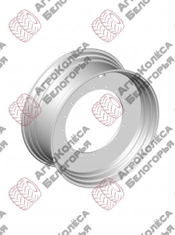 Основные колёсные диски Fendt DW18x42