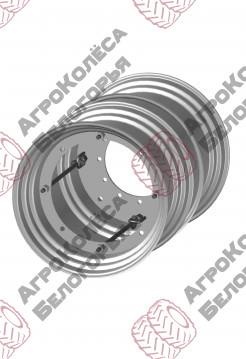 Дополнительные колёсные диски DEUTZ-FAHR DW20Bx30
