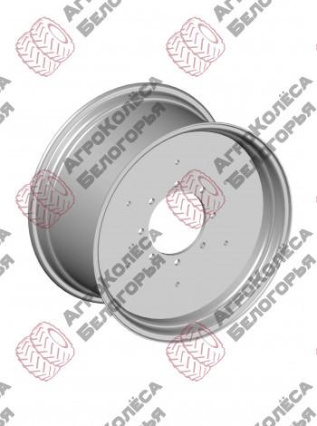 Основные колёсные диски New Holland DW15x28