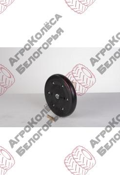 Amazone 250 x 42, LD082, LE161