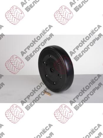 Amazone 330 x 65