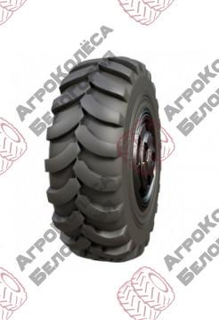 Tire for 23.5-25 24 B. C. IND 247 NorTec altaishina