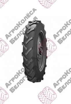 The tire is a 9.5-42 6 S. B. 183, altaishina