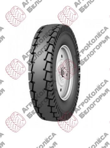 Tire 8,25-15 12 n. s. LF-268 altaishina