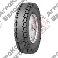 Tire 8,25-15 14 B. FT S. 143B-216 NorTec