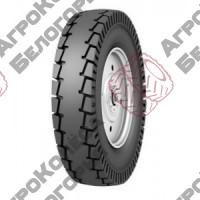 Tire 8,25-15 14 n. s. LF-268 altaishina