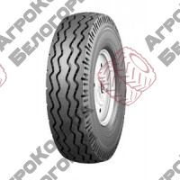 Tire 8,25-15 8 B. C. 119A6 IM-18 NorTec