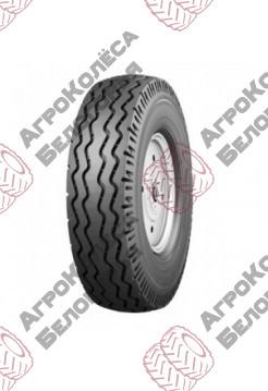 Tire 8,25-15 8 B. C. 372 altaishina