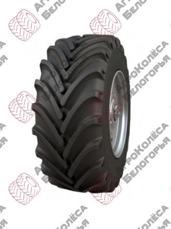 Tire 800/65R32 167А8 / 164B H-05 NorTec