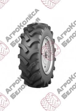 Tyre 10,0/75-15,3 10 N. S. 30 altaishina
